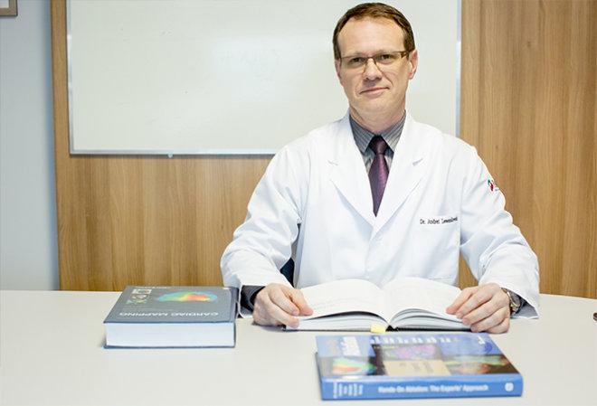 dr-andrei-lewandowski
