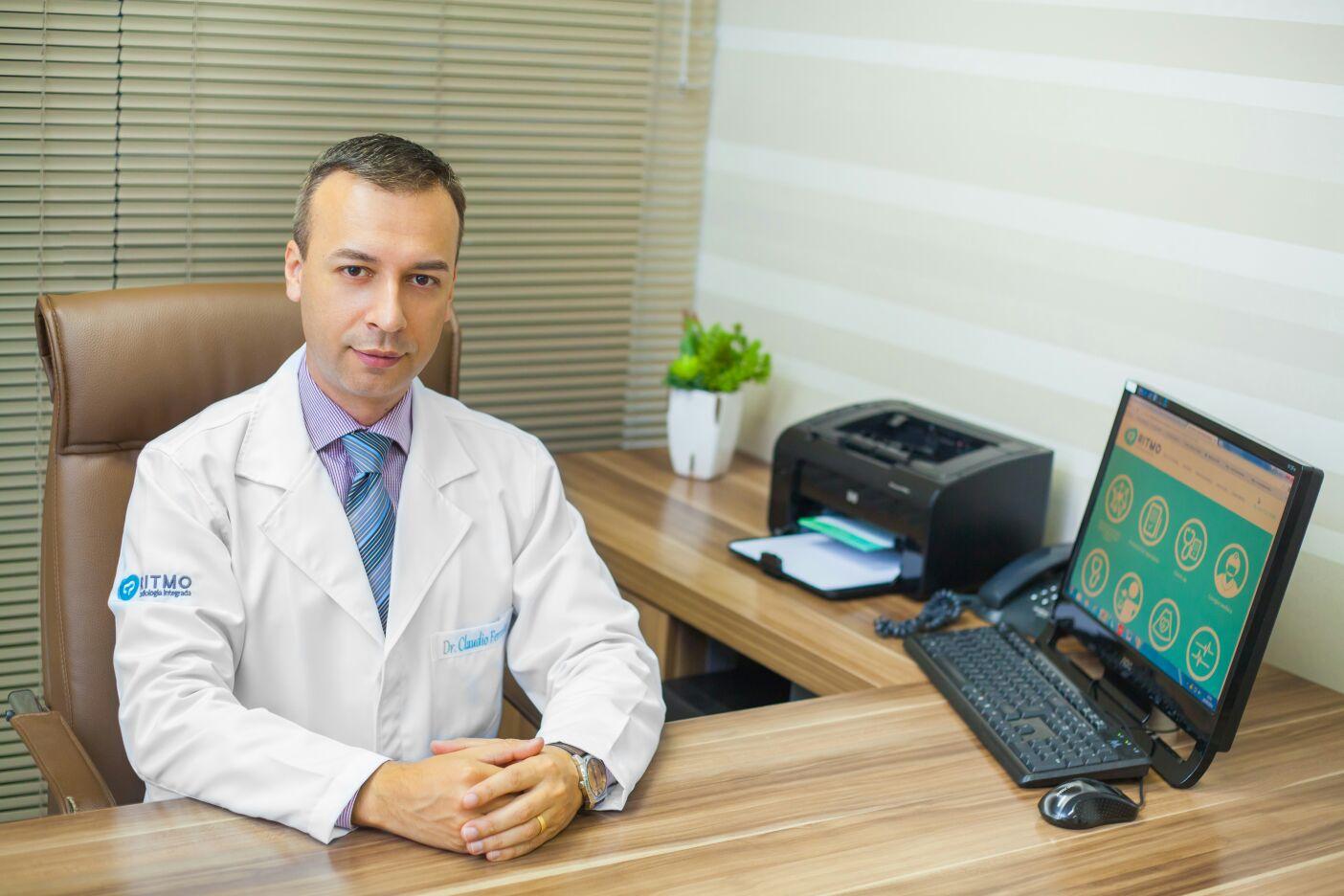 dr-claudio-ferreira
